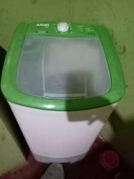 Máquina de lavar 11 kl marca Arno