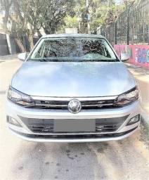 Volkswagen Polo 1.0 TSI Comfortline 2019 - Promoção
