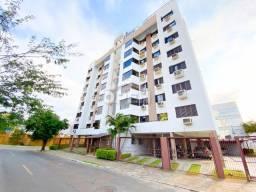 Apartamento com 3 dormitórios, sendo 01 suíte, Marechal Rondon, Canoas.