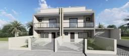 Casa à venda com 3 dormitórios em Centro, Matinhos cod:795