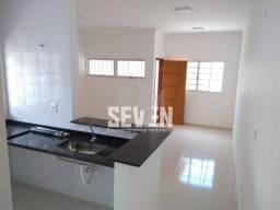 Casa à venda com 3 dormitórios em Residencial parque granja cecilia a, Bauru cod:5294