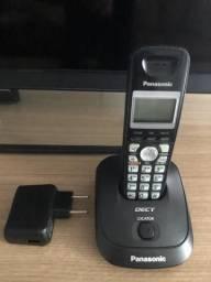 Telefone fixo ( retirar peças )