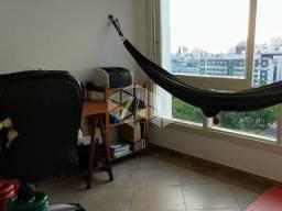 Apartamento à venda com 2 dormitórios em Independência, Porto alegre cod:9918650