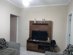 Casa à venda com 2 dormitórios em Cidade vista verde, Sao jose dos campos cod:V29056UR