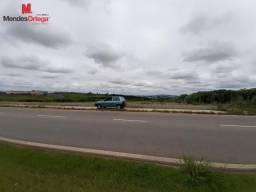 Terreno à venda em Zona industrial, Sorocaba cod:31418