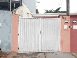 Casas de 1 dormitório(s) no Jardim Quitandinha em Araraquara cod: 714