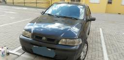Siena 2004 1.0 - 2004