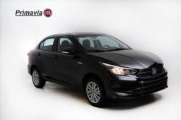 FIAT CRONOS 1.3 FIREFLY FLEX DRIVE MANUAL - 2020