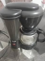 Cafeteira/Batedeira
