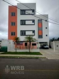 Apartamentos Jardim Paulista
