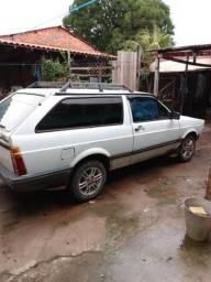 Vendo Parati 95 - 1995