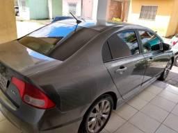 Honda Civic ano 11/11 R$ 32mil - 2011