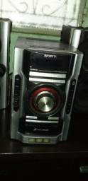 Som Sony
