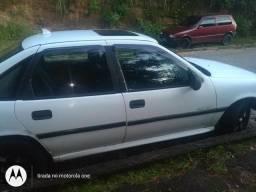 Vendo ou troco por carro racth doc 2020 pago - 1995