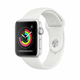 Baratinha @@ Apple Watch 3 de 38 MM/ Lacrado