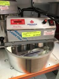 Misturador 7 litros gás