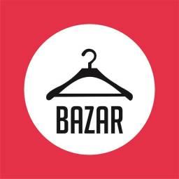 Vendo mercaderías para Bazar