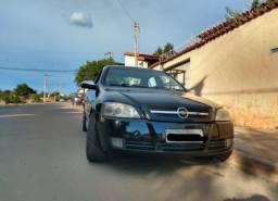 Astra 2011 em dias lindo carro
