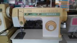 Máquina de costura Facilita 43 comprar usado  Luziânia