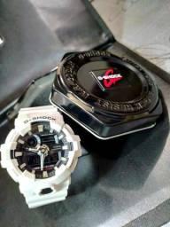 Relógio G - Shock Original Novo, usado comprar usado  João Pessoa