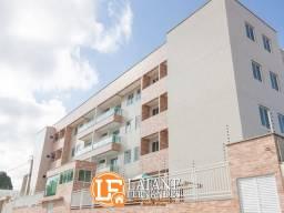 Apartamento à Venda com 02 ou 03 Quartos sendo 01 Suíte no bairro Limoeiro
