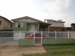 Casa mista - Criciuma/sc - Bairro Ana Maria