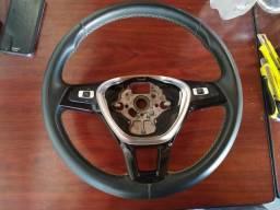 Volante do motorista Amarok V6 (Leia o anúncio)
