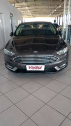 Ford Fusion SEL 2.0 Aut.