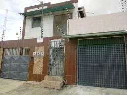 Vendo casa de andar na cidade de São Cristovão