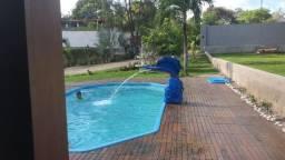 Granja em Jacumã para diárias e fins de semana