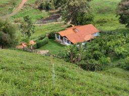 Lindo Sítio de 10 hectares em Marmelópolis - Sul de Minas Gerais