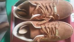 Sapato R $70,00