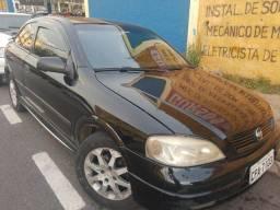 Chevrolet Astra Hatch *DESTAQUE*