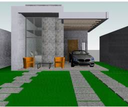 Casa p ALUGAR - Cond. FECHADO/PRAIA