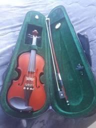 Violino 1/8 Michael