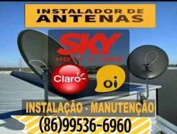Tecnico_sky TV e outros