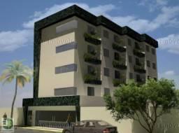 Apartamento para aluguel Centro Montes Claros MG AP80
