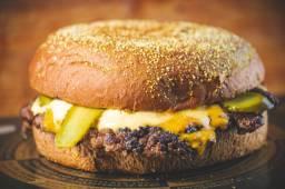 Smash Burgers @burgerdosloucos