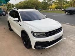 VW Tiguan 2.0 350 TSI 2018