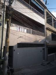 Pavuna - Casa - Cep :21520-360