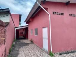 Casa maravihosa em Mongaguá venha conferir logo -Tiago
