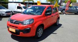 Título do anúncio: Fiat Uno Attractive Evo 1.0 2020 Completo - Fone : 41- * Rafael