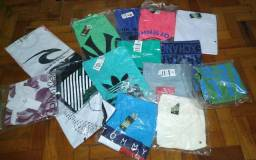 Camisetas para Revenda