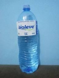 Agua Bioleve