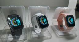 Smartwatch Iwo Max