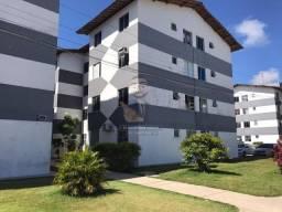 Residencial Antônio Coutinho - Ouro Preto