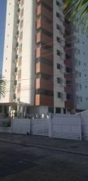 Apartamento, Manaíra , 02 Quartos, 70m, Av. Pombal 830 ap 602 João Pessoa