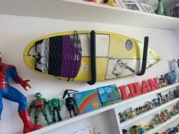 Prancha de Surf infantil