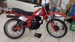 Xl 125 1986