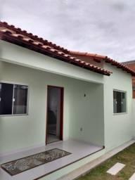 Otima Casa - Primeira Locaçao em Iguaba Grande